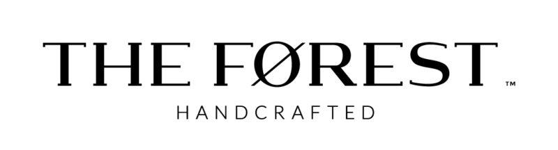 THE FOREST - zegarki i akcesoria z drewna